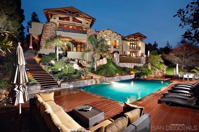18787 Aceituno St, San Diego, CA 92128 (#190042435) :: Neuman & Neuman Real Estate Inc.
