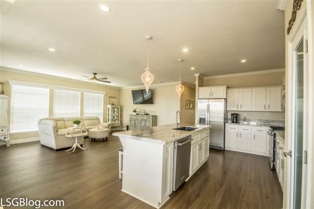 7132 Santa Rosa Street, Carlsbad, CA 92011 (#190042663) :: Neuman & Neuman Real Estate Inc.