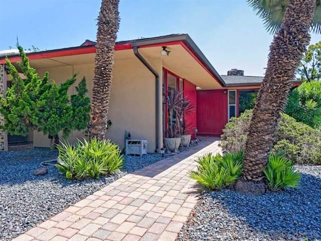 2330 Snead Dr., Oceanside, CA 92056 (#190042682) :: Neuman & Neuman Real Estate Inc.