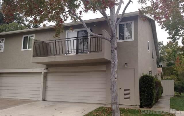 7874 Camino Glorita, San Diego, CA 92122 (#190042778) :: Neuman & Neuman Real Estate Inc.