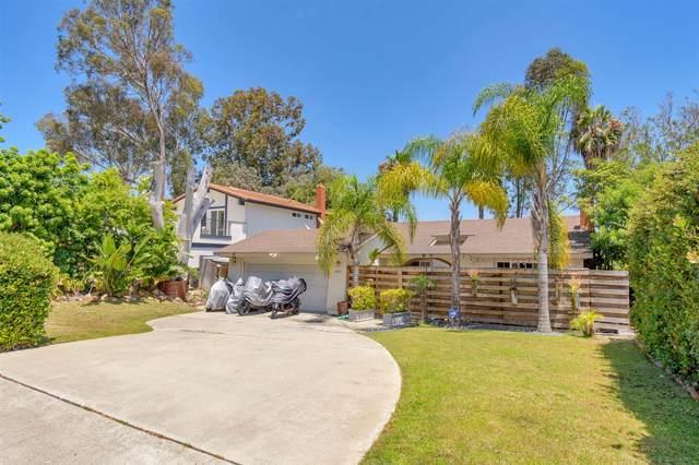 Del Mar, CA 92014 :: Coldwell Banker Residential Brokerage