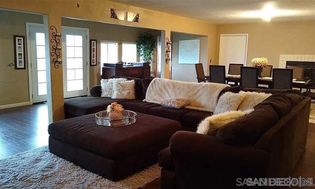 18267 Bunny Drive, Jamul, CA 91935 (#190042962) :: Neuman & Neuman Real Estate Inc.