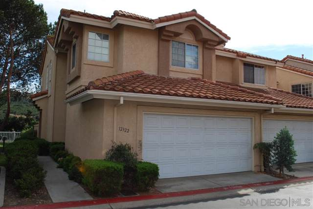 12322 Creekview Drive, San Diego, CA 92128 (#190043066) :: Compass