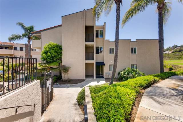 2639 Pirineos #235, Carlsbad, CA 92009 (#190043075) :: Neuman & Neuman Real Estate Inc.