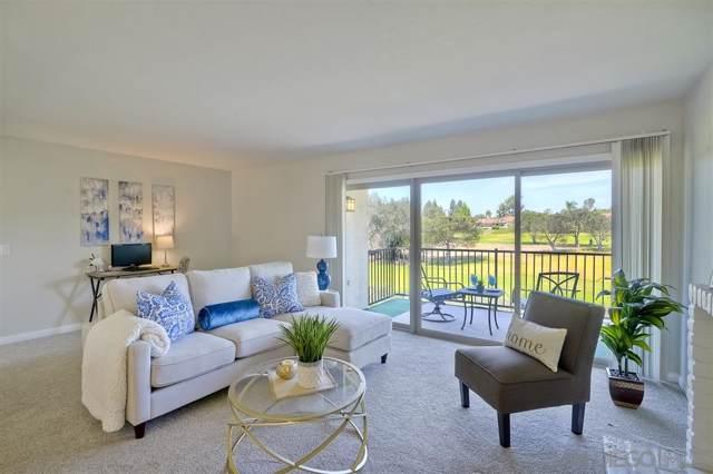 17470 Plaza Guillermo #35, San Diego, CA 92128 (#190043134) :: Neuman & Neuman Real Estate Inc.