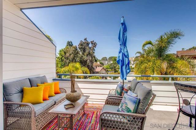 958 Valley Ave, Solana Beach, CA 92075 (#190043142) :: Neuman & Neuman Real Estate Inc.