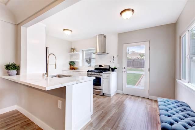 4515 Natalie Dr., San Diego, CA 92115 (#190043156) :: Ascent Real Estate, Inc.
