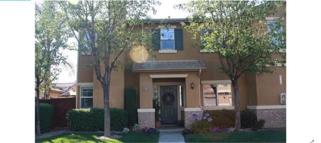 39644 Columbia Union Dr. Unit B, Murrieta, CA 92563 (#190043168) :: Neuman & Neuman Real Estate Inc.
