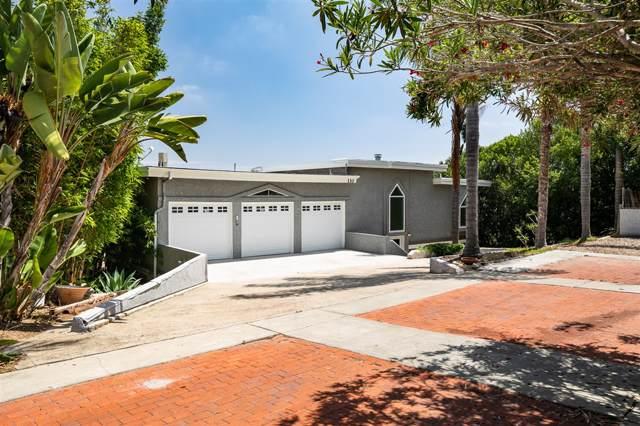 130 Lotus Street, Oceanside, CA 92054 (#190043201) :: Whissel Realty
