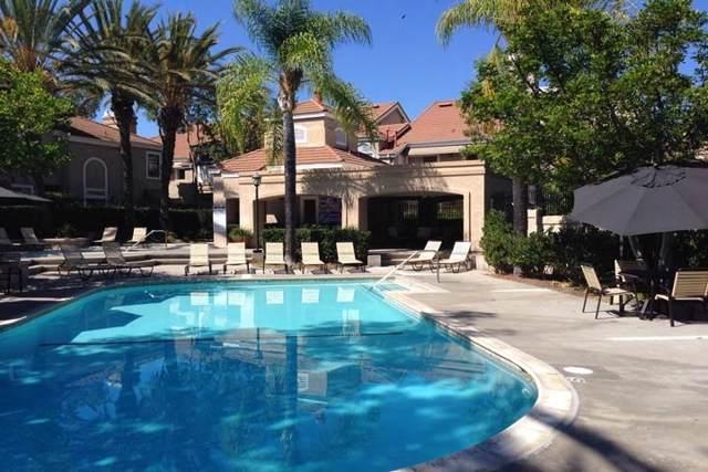 25102 Calle Playa Unit i, Laguna Niguel, CA 92677 (#190043202) :: Neuman & Neuman Real Estate Inc.