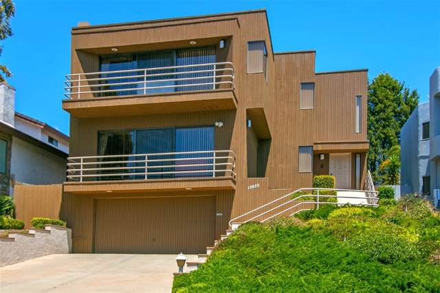 13823 Boquita Dr, Del Mar, CA 92014 (#190043260) :: Neuman & Neuman Real Estate Inc.