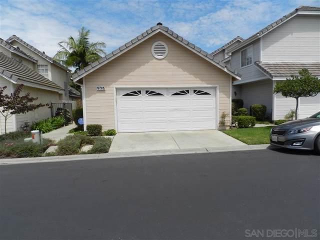 10614 Rancho Carmel, San Diego, CA 92128 (#190043278) :: Compass