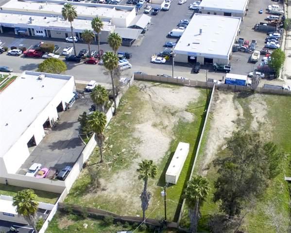 Adah Ln #3, Poway, CA 92064 (#190043412) :: Coldwell Banker Residential Brokerage