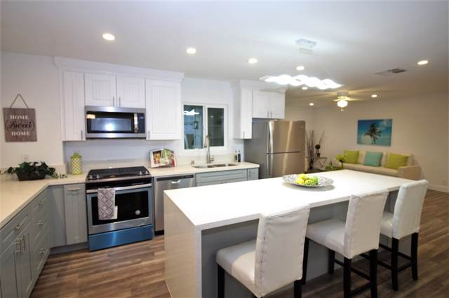 7222 San Benito #348, Carlsbad, CA 92011 (#190043422) :: Neuman & Neuman Real Estate Inc.