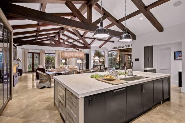 6221 Mimulus, Rancho Santa Fe, CA 92067 (#190043443) :: Coldwell Banker Residential Brokerage