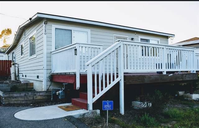 3240 Sweetwater Rd., Lemon Grove, CA 91945 (#190043506) :: Neuman & Neuman Real Estate Inc.