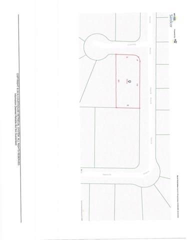 00 Quanah Ct #201, Borrego Springs, CA 92004 (#190043542) :: Coldwell Banker Residential Brokerage