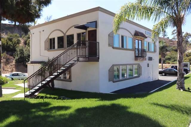 660 Telegraph Canyon Rd, Chula Vista, CA 91910 (#190043569) :: Neuman & Neuman Real Estate Inc.