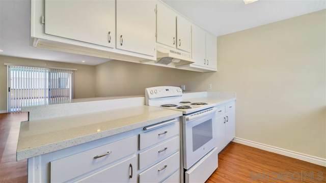 8785 Navajo Rd #10, San Diego, CA 92119 (#190043579) :: Coldwell Banker Residential Brokerage