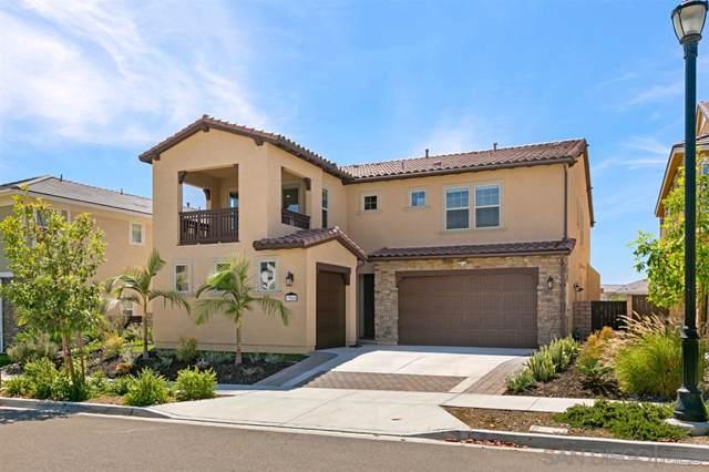 13565 Tierra Vista Cir, San Diego, CA 92130 (#190043604) :: Wannebo Real Estate Group