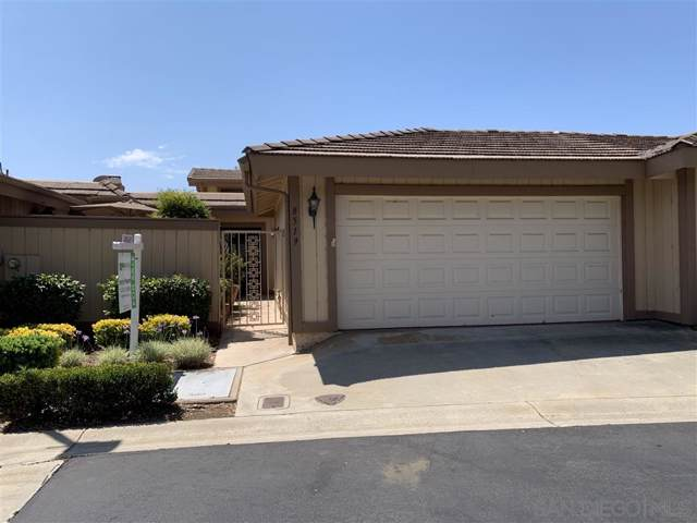 8519 Circle R Valley Ln, Escondido, CA 92026 (#190043649) :: Neuman & Neuman Real Estate Inc.