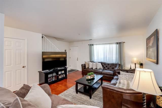 1427 Janis Lynn, Vista, CA 92083 (#190043683) :: Neuman & Neuman Real Estate Inc.