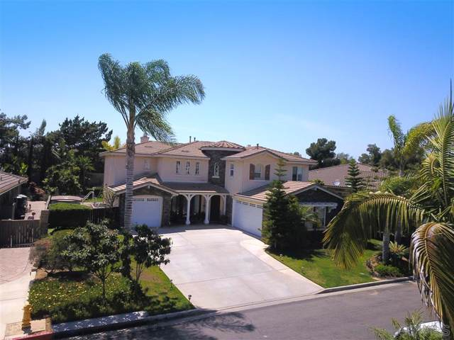 3653 Bonita Ranch Ct, Bonita, CA 91902 (#190043719) :: Pugh | Tomasi & Associates