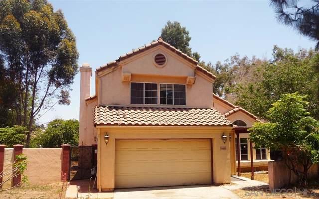 8651 Shannonbrook Ct, Lemon Grove, CA 91945 (#190043795) :: Neuman & Neuman Real Estate Inc.