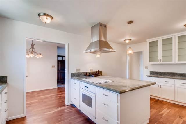 7695 Canton Dr, Lemon Grove, CA 91945 (#190043818) :: Neuman & Neuman Real Estate Inc.