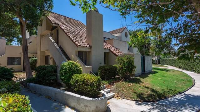 329 N Melrose Dr E, Vista, CA 92083 (#190043829) :: Neuman & Neuman Real Estate Inc.