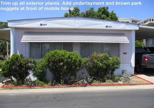 2003 Bayview Heights Dr #117, San Diego, CA 92105 (#190043861) :: Neuman & Neuman Real Estate Inc.