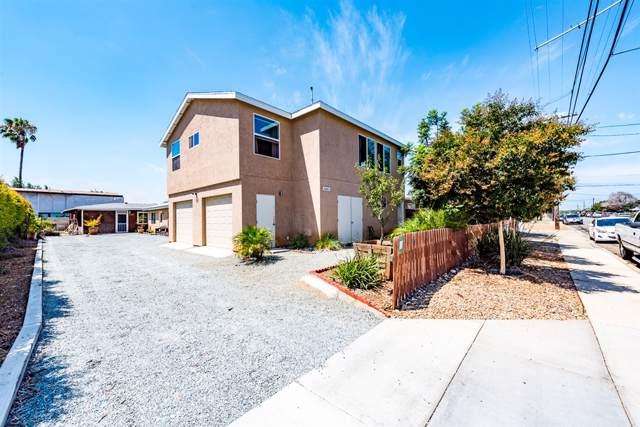 1661-63-65 Elm Ave, San Diego, CA 92154 (#190043876) :: Neuman & Neuman Real Estate Inc.