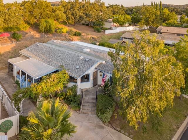 18218 Paradise Mountain Rd #202, Valley Center, CA 92082 (#190043941) :: Neuman & Neuman Real Estate Inc.