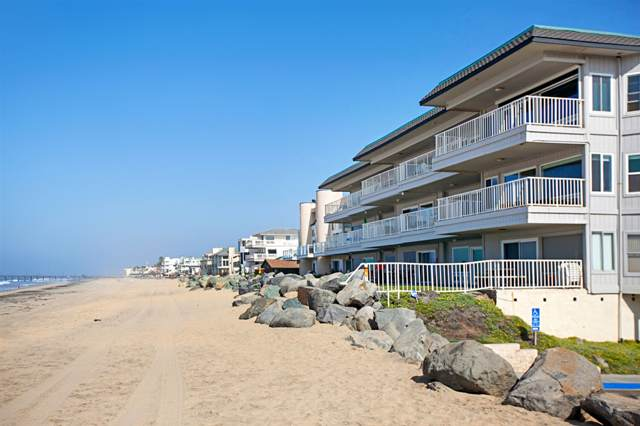 1320 Seacoast Drive O, Imperial Beach, CA 91932 (#190043950) :: Neuman & Neuman Real Estate Inc.