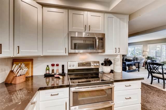 3244 San Amadeo 1A, Laguna Woods, CA 92637 (#190043982) :: Neuman & Neuman Real Estate Inc.