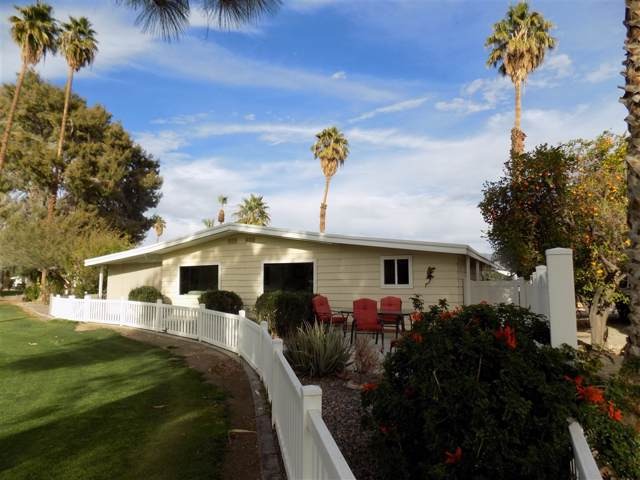 1010 Palm Canyon #245 #245, Borrego Springs, CA 92004 (#190044009) :: Coldwell Banker Residential Brokerage