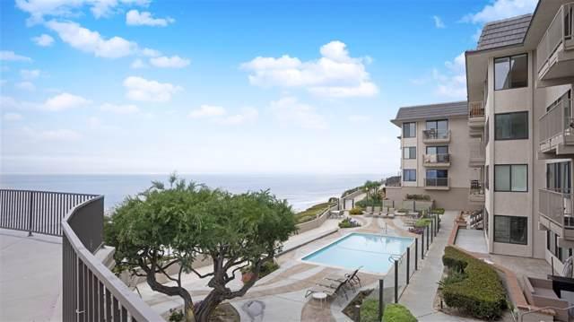 814 S Sierra Ave, Solana Beach, CA 92075 (#190044044) :: Farland Realty