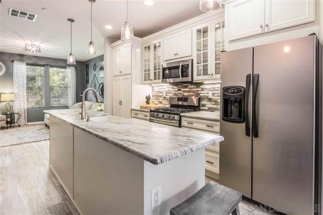 1393 Cattail Court, San Diego, CA 92078 (#190044047) :: Neuman & Neuman Real Estate Inc.