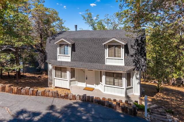 716 Villa Grove Ave, Big Bear City, CA 92314 (#190044072) :: Allison James Estates and Homes
