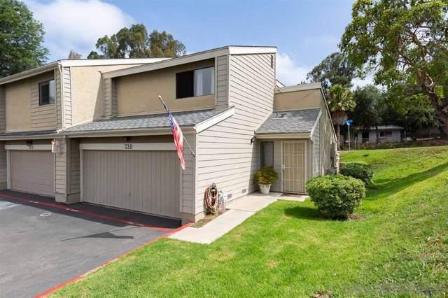 295 Durian St, Vista, CA 92083 (#190044080) :: Neuman & Neuman Real Estate Inc.
