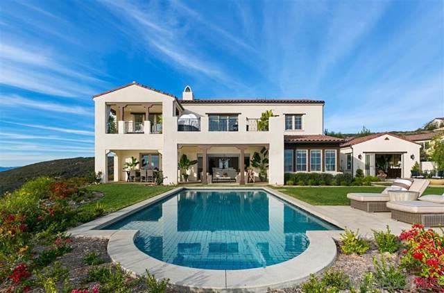 956 Pearl Drive, San Marcos, CA 92078 (#190044102) :: Neuman & Neuman Real Estate Inc.