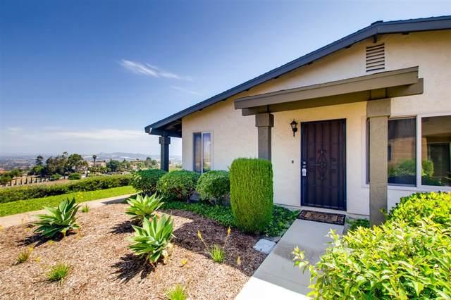 4501 Kittiwake Way, Oceanside, CA 92057 (#190044180) :: Neuman & Neuman Real Estate Inc.