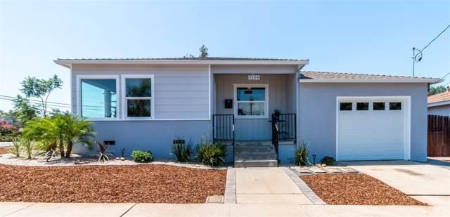 5104 Bocaw Pl, San Diego, CA 92115 (#190044203) :: Neuman & Neuman Real Estate Inc.