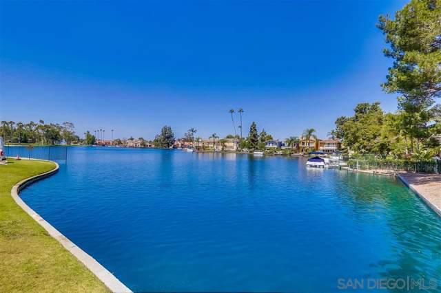 22212 Eucalyptus Ln #0, Lake Forest, CA 92630 (#190044205) :: Neuman & Neuman Real Estate Inc.