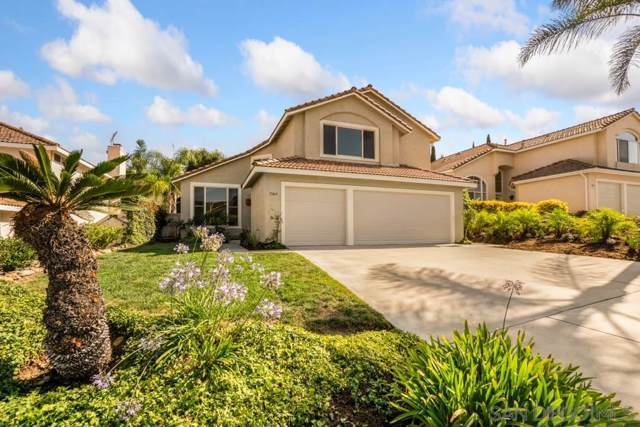12469 Dormouse Rd., San Diego, CA 92129 (#190044219) :: Neuman & Neuman Real Estate Inc.