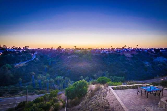 4744 Norma Dr, San Diego, CA 92115 (#190044378) :: Ascent Real Estate, Inc.