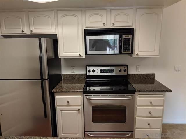 12067 Alta Carmel Ct #65, San Diego, CA 92128 (#190044424) :: Neuman & Neuman Real Estate Inc.