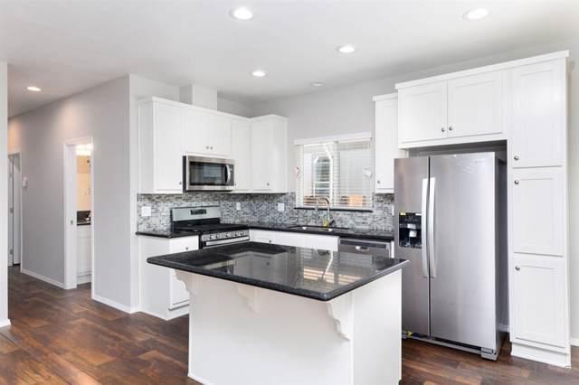 1202 Borden Rd #34, Escondido, CA 92026 (#190044425) :: Neuman & Neuman Real Estate Inc.