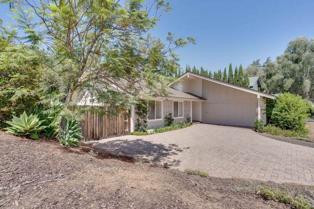11010 Turret Dr, San Diego, CA 92131 (#190044454) :: San Diego Area Homes for Sale