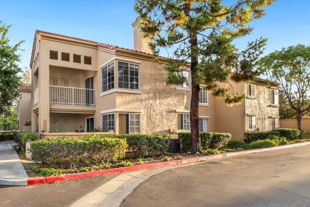 7355 Calle Cristobal #188, San Diego, CA 92126 (#190044460) :: Neuman & Neuman Real Estate Inc.